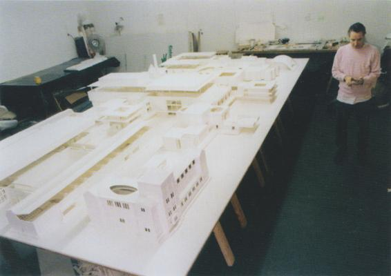 Figure 10 (p. 41)