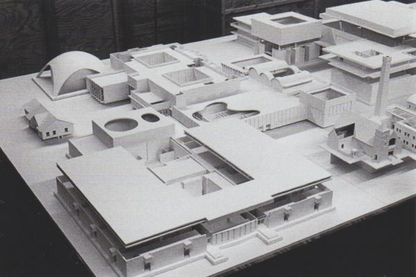 Figure 15 (p. 46)