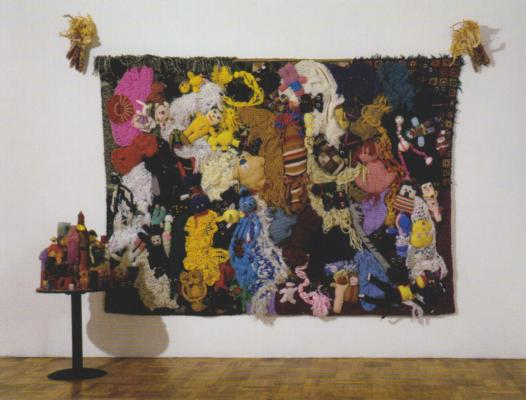 Figure 21 (p. 68)