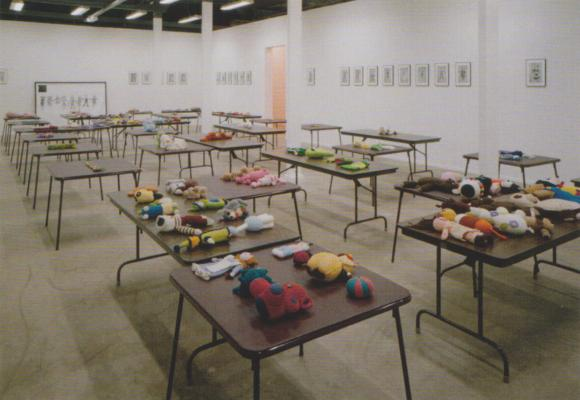 Figure 24 (p. 71)