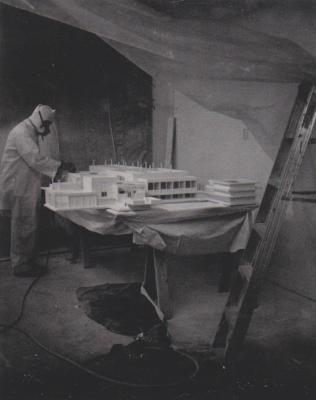 Figure 9 (p.40)