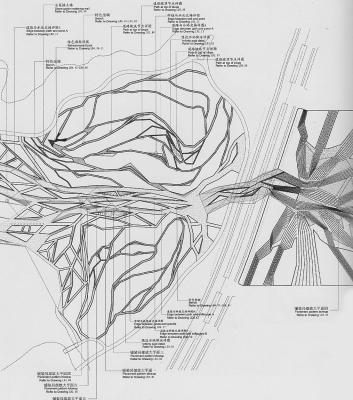 Cartographic Grounds Projecting The Landscape Imaginary Jae